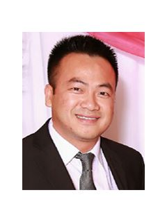 Hoang Chu