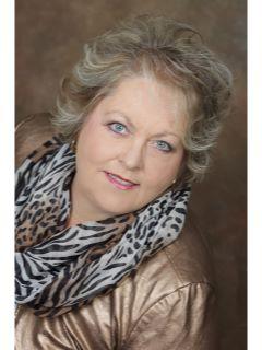 Deborah Rockey - Real Estate Agent