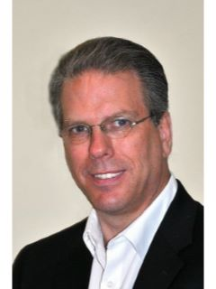 Raymond Werking - Real Estate Agent