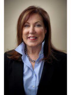 Sharon Lisciandro of CENTURY 21 Turner Brokers