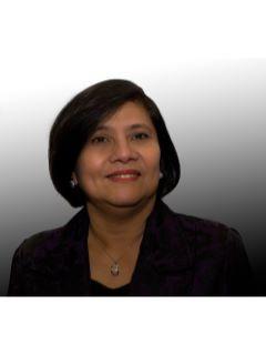 Rosario Pinguel