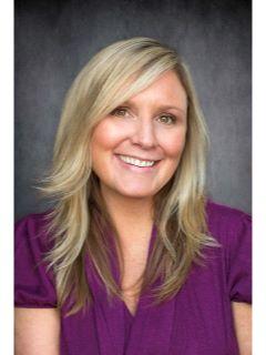 Stephanie Huskey - Real Estate Agent