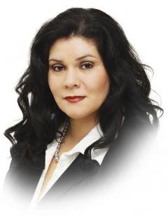 Monica Meza