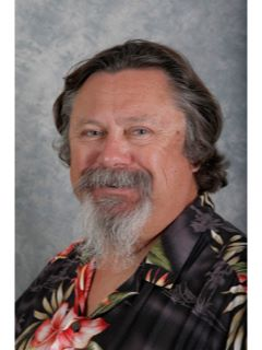 Larry Leisz