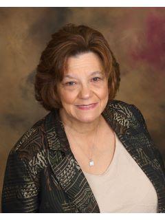 Linda DeMarco