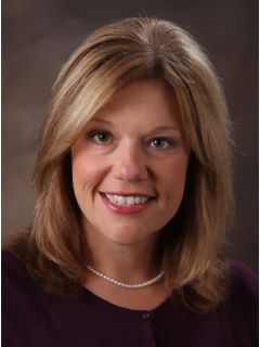 Wanda Boldon of CENTURY 21 Sand County Services, Inc.