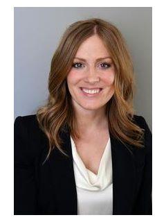 Sarah Ambler