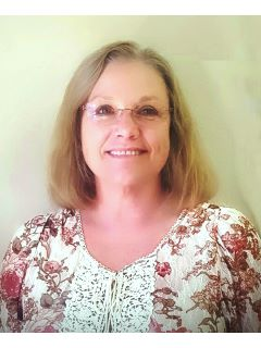Diane Bateman