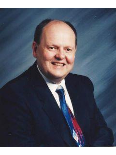 William Wren - Real Estate Agent