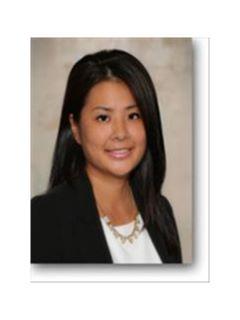 Karen Choe