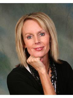 Tammy McKenzie