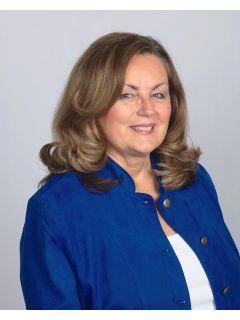 Maureen Merigold