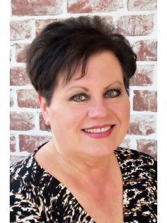 Misty Culp of CENTURY 21 Heritage Realty