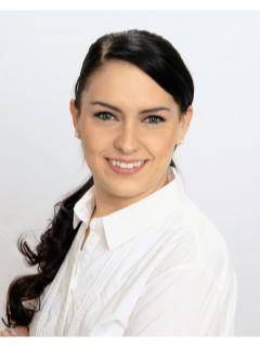 Bernadette Melago