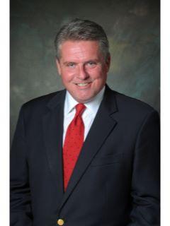 Richard Robinson - Real Estate Agent