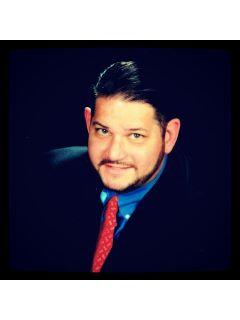 Martin Goodman - Real Estate Agent