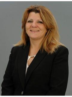 Tamela Pittman - Real Estate Agent