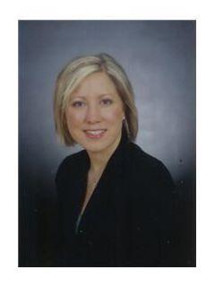 Jill Leeman of CENTURY 21 Sexton & Donohue, Inc.
