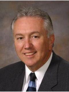 Charles Carlin