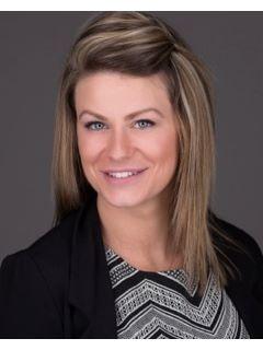 Katie Zelt