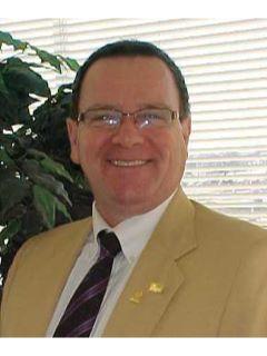 Robert Hirsch Jr