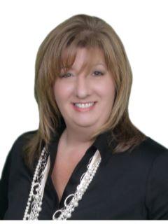 Kathryn Loizzi