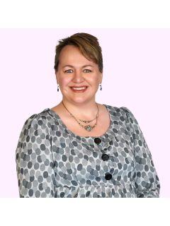 Jennifer Danley - Real Estate Agent