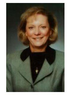Debbie Cervantes - Real Estate Agent