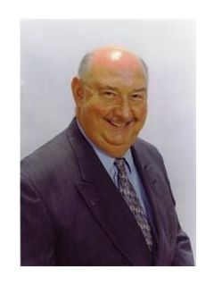 David Dubak