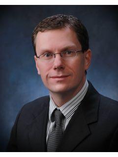 William Burley - Real Estate Agent