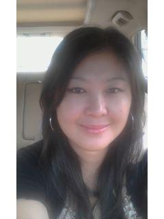 Crystal Ping Liu