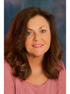 Debbie Pennington - Real Estate Agent