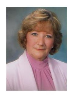 Sharon Sapp of CENTURY 21 Gold