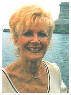 Doris Pines - Real Estate Agent