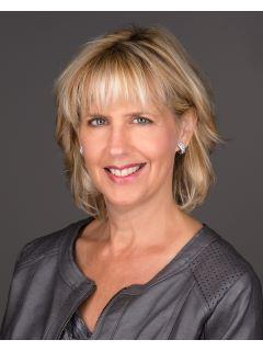 Laura Brune