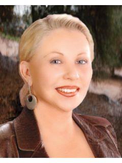 Bonnie Stokes