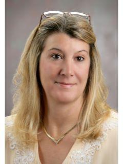 Sheila Hulme