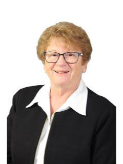 Linda Mayrose