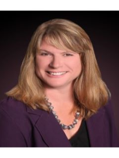 Barbara VanLiew - Real Estate Agent