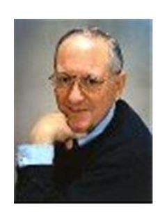 Russell Corbett