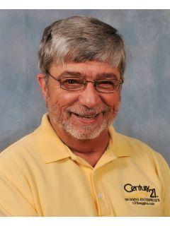 George Gavaletz