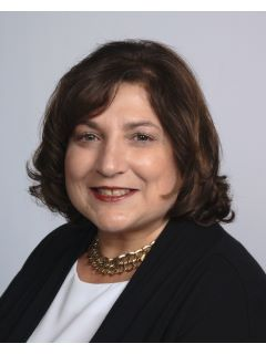 Annette DePalmo