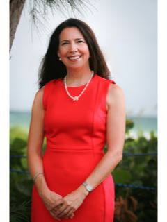 Pamela D. Herold Hogan
