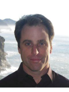 Adam  Briggs
