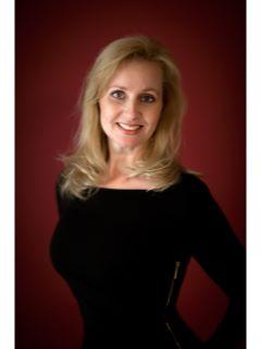 Sandy Chandler - Real Estate Agent