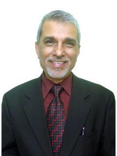 Yogeshkumar Surati