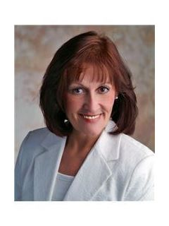 Gloria Worley of CENTURY 21 St. Augustine Properties, Inc.