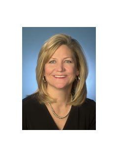 Carla Unterkofler - Real Estate Agent