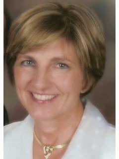 Deborah Baugh - Real Estate Agent
