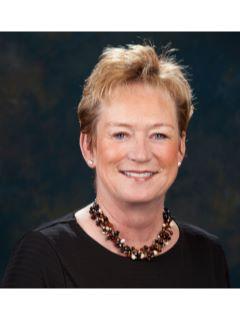 Martha Thill